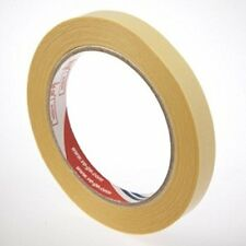 Ve-ge Double Sided Transparent Film Tape 1/2 In. X 82 Ft. (96 Roll) wholesale