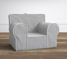 anywhere chair insert regular to fit Pottery Barn Kids Anywhere Chair