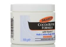 Palmer's Cocoa Butter Formula with Vitamin E -- 3.5 oz, New