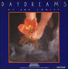 Day Dreams by Ron Cooley (CD, Apr-2004, American Gramaphone Records)