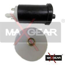 Kraftstoffpumpe OPEL Im Kraftstoffbehälter 14310/MG 43-0038