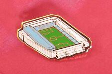 EVERTON FC -  GOODISON PARK STADIUM BADGE