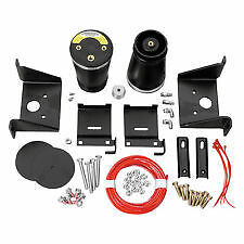 Firestone Ride-Rite 2162 Sport-Rite Air Helper Spring Kit 97-03 DODGE DAKOTA/RAM