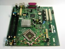 Dell GM819 Optiplex 755 SMT LGA 775 DDR2 Desktop Motherboard-Re Use or Reclaim