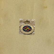 SPAIN SWIMMING FEDERATION OFFICIAL PIN OLD #2