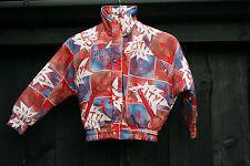 Childrens ski jacket