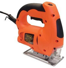 NEW Variable Speed Orbital Jig Saw CUT Wood Steel Tool DIY Power TOOLS