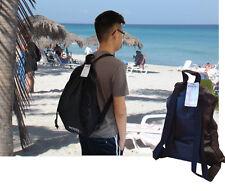 Bewonderfour swim bag, swimming bag, beach bag, sport bag, backpack swim bag