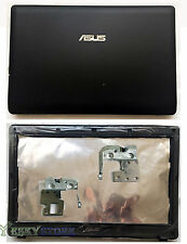 NEW OEM Asus K52F K52JR Back Cover 13GNXM1AP011 & Front Bezel & Hinges