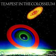 Tempest In The Colosseum - Herbie Hancock (2014, CD NEUF)