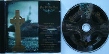 V/A ___ OUT OF THE DARK ___   CD ___  Moonspell ; The Gathering ; Pitchfork ...