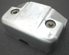 Sachs V2 125 Roadster Motordeckel Zylinder Abdeckung Deckel Blende cover engine