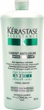 Kerastase Resistance Ciment Anti-Usure  Conditioner 1000 ml