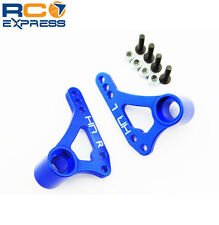 Hot Racing Traxxas Revo E-Revo Aluminum Rear Multi Mount Rocker Arms RVO27TR06
