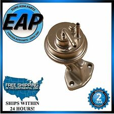 For VW Beetle Fastback Karmann Ghia Transporter Mechanical Fuel Pump NEW
