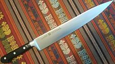 """12"""" Zwilling J.A. Henckels Professional """"S"""" Chef's 31021-310 310mm (NOT 10"""" 260)"""