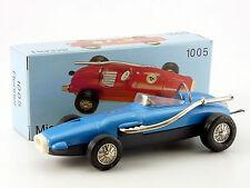 Schuco micro-Racer Watson Racer azul # 149