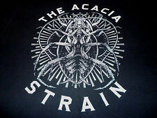 The Acacia Strain Shirt ( Used Size XL ) Good Condition!!!