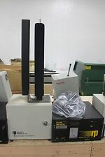 Thermo/rp 1400a TEOM Monitor Control 8500 FDMS Air Sampler Measurement System