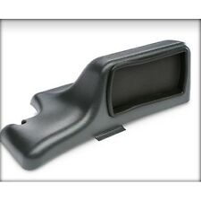 EDGE 28500 -Dash Pod For 01-07 Chevy/GM Dash Pod (Comes w/CTS And CTS2 Adaptors)