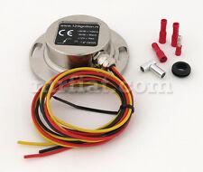 Citroen 2CV4 2CV6 DYANE Mehari Electronic Distributor