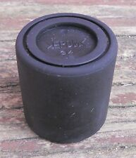 Yamaha Round stand foot from RS500 drum stand / rack