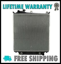2816 New Radiator For Ford Explorer 2006 2007 4.0 V6 4.6 V8 Lifetime Warranty