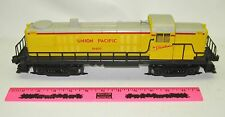 Lionel New 18805 Union Pacific RS3 Diesel Engine