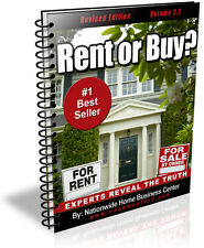 RENT OR BUY PDF EBOOK FREE SHIPPING RESALE RIGHTS
