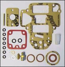 Weber  40DCOE 151 carb. Service kit  WE437.175