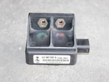 AUDI TT 8n/a3 8l/GOLF 4 SENSORE ESP tassi di rotazione sensore 1j0907657a 1j1907637a