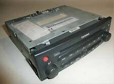 Renault Laguna MK2 1.9 dCi 2004 -  Factory CD Player Stereo