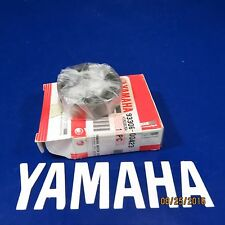 NEW OEM YAMAHA BEARING V STAR RHINO VIRAGO BIG BEAR 93306-00423-00