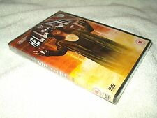 DVD Wrestling WWE Hell In A Cell 2009