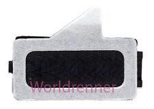 Auricular Altavoz Earpiece Loud Speaker Loudspeaker Ear Piece Nokia Lumia 820
