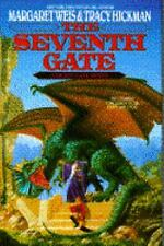 The Seventh Gate (Death Gate Cycle)