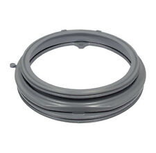 Genuine Beko WFA100W WM5141W WM6143W WMB61631S Washing Machine Door Seal Gasket