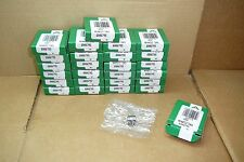 HK0812-2RS INA New In Box Needle Roller Bearing HK0812 2RS HK08122RS 6006795