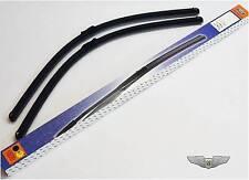 Ford C-Max Grand RHD Parabrezza Anteriore Kit Spazzole Tergicristallo 1793804