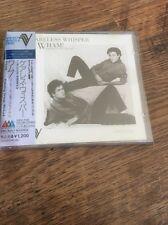 ❤️RARE JAPANESE CDV❤️Careless Whisper~George Michael (Wham!)