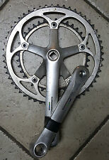 Guarnitura Shimano 600 FC-6400 53-39 170 bike crankset 9 speed