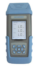 Latest PON Optical Power Meter Tester ST805C-A New
