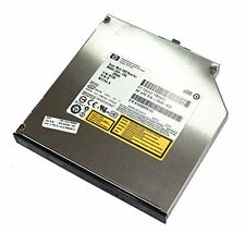 Genuine HP Compaq 6715B 8510W 6510b 8710w Laptop DVD-RW Optical Drive 443904-001