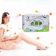 30pcs/Lot Winalite Anion Pad Sanitary Napkins Night Liner Menstrual Pads