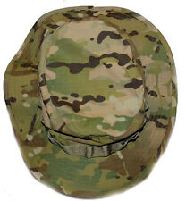 Multicam Sun Hat SEKRI Military Issue SMALL