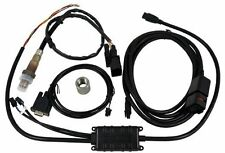 Innovate 3877 LC-2 Wide Band Tuning Kit + Bosch LSU 4.9 Oxygen Sensor