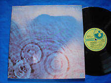 Pink Floyd - Meddle (Vinyl LP EX+) FOC ALBUM US 1975, REISSUE, 33 RPM, 12""