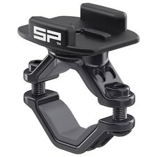 SP Gadgets POV Handle Bar Mount for GoPro HD Hero 1 2 3+ 4 Camera