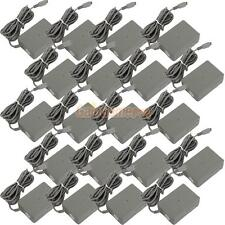 20X AC Home Wall Travel Charger Power Adapter for Nintendo DSi XL 3DS US Stock