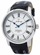 J.Springs by Seiko Automatic Japan Made 100M NPEA003 Mens Watch